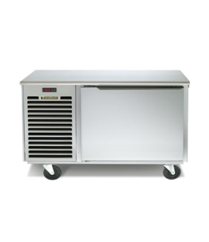 Quick Chiller, Undercounter, 9.2 cu. ft., INTELA-TRAUL™ microprocessor control,