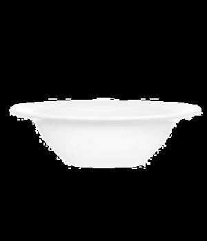 Cereal Bowl, 8-1/2 oz., premium porcelain, Universal