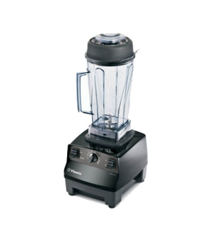 (VM0101) Vita-Prep® Commercial Food Blender, variable speed, 64 oz. (2 liter) hi