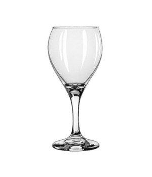 All Purpose Wine Glass, 10-3/4 oz., Safedge® Rim and foot guarantee, TEARDROP™,