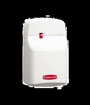 "SeBreeze® Economy Aerosol Odor Control Unit, 4-3/4""L x 3-1/8""W x 7-1/2""H, keyles"