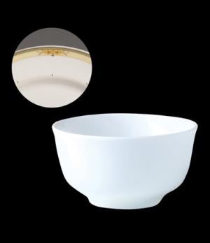 Sugar/Bouillon Cup, 8 oz. Vogue, Fernoir (Special Order) (minimum = case quantit