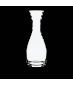 Carafe, 8-1/2 oz., small, Rona 5 Star (priced per case, packed 4 per case) (USA