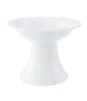 "Chalice, 6-1/4"", 11-3/4 oz., premium porcelain, Marchesi"