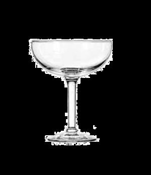 "Glass, 15-3/4 oz., Safedge® Rim guarantee, Fiesta GRANDE Collection, (H 6-1/8"";"