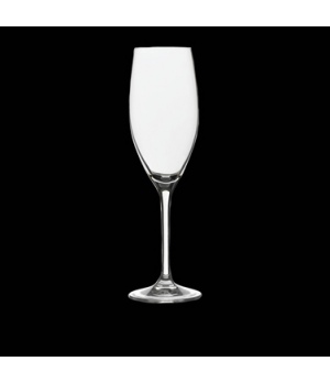 Champagne Glass, 7-3/4 oz., Rona 5 Star, All Purpose (Canada stock item) (minimu