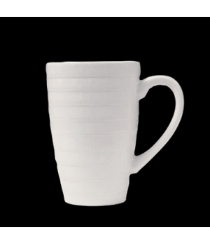 Quench Mug, 10 oz., Performance, Arondo, white (limited availability item) (mini