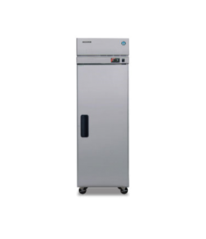 """Professional Series® Heated Holding Cabinet, one-section, insulated, 84-1/2"""" hig"""