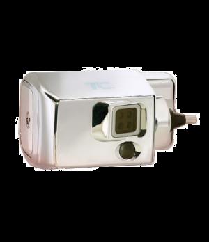 TC AutoFlush® Sidemount, for Sloan and Zurn flush valves (urinal), contains (1)