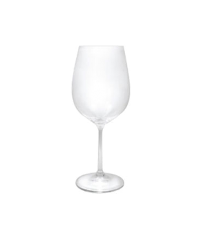 Wine Glass, 11.8 oz (350 mL), toughened crystal, Viola