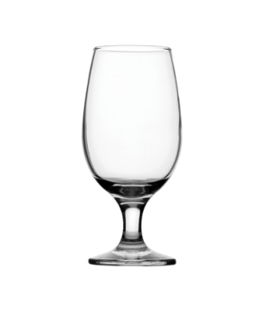 Beer Glass, 12-1/2 oz. (35-1/2cl), Maldive