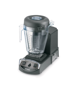 XL Blender System, variable speed, pulse function, includes: (1) 1.5 gal. (5.6 l
