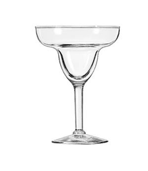 Coupette/Margarita Glass, 9 oz., Safedge® Rim guarantee, CITATION GOURMET, (H 6-