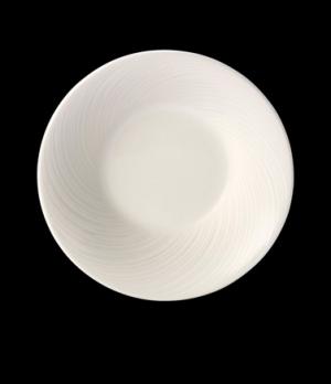 """Bowl, 4 oz., 4"""" dia., round, Steelite, Distinction, Spyro (USA stock item) (mini"""