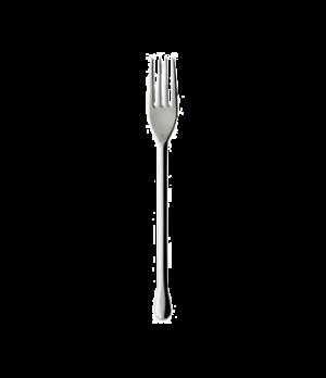 """Dessert Fork, 7-1/4"""", Udine (Special Order)"""