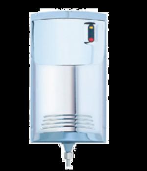 "TC AutoClean® Dispenser Kit, contains LED dispenser with 1-1/4"" connector, mount"