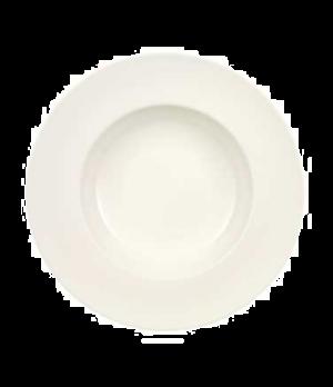 Pasta Dish, 20 oz., premium porcelain, Universal