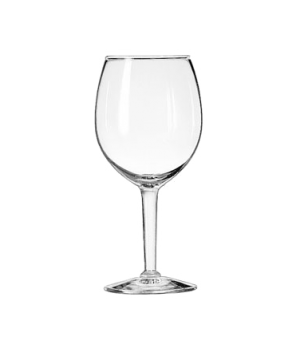 "White Wine Glass, 11 oz., Safedge® Rim guarantee, CITATION, (H 6-7/8""; T 2-5/8"";"