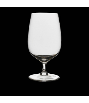Water Goblet, 18-1/2 oz., Rona, All Purpose (USA stock item) (minimum = case qua