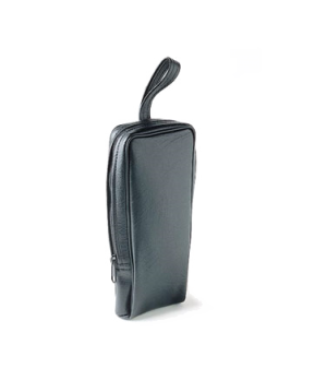 Soft Carrying Case (Atkins)