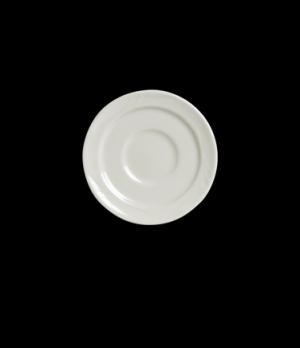 """Espresso Saucer, 4-3/4"""" dia., round, Anfora, Capri (USA stock item) (minimum = c"""