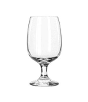 All Purpose Glass, 12 oz., Sonoma, glass