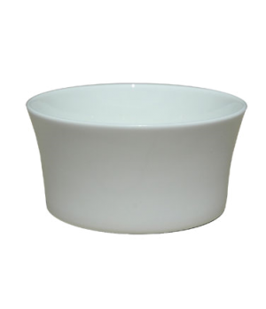 Soup Bowl, 11-1/2 oz. (350ml), round, fine bone china, U/H, William