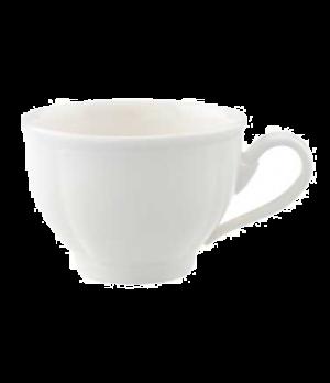 Cup #2, 7-1/2 oz., premium porcelain, La Scala