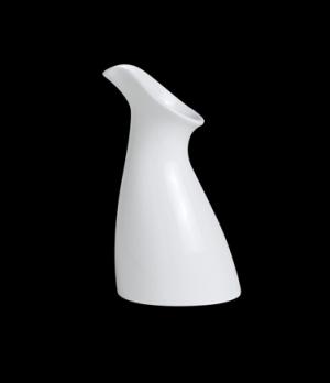 Jug, 11 oz., large, without handle, Parentheses, Crucial Detail (USA stock item)