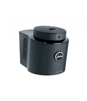 Jura Cool Control Basic 0.6 Lt. - Black NA