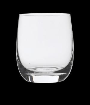 """Old Fashioned Glass, 12 oz., 3-3/4""""H, Rona 5 Star, Lunar (Canada stock item) (mi"""