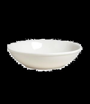 "Semro Pasta Bowl, 2.25 qt. (72 oz.), 12"" dia., round, large, Anfora, American Ba"