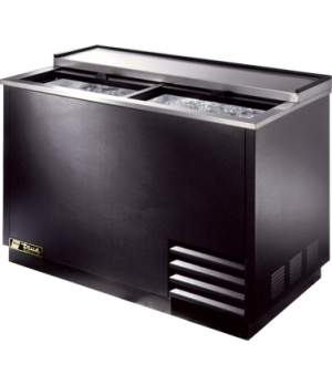 """Glass/Plate Chiller, 0° F & below, capacity: (250) 8"""" mugs or (240) 10"""" steins,"""
