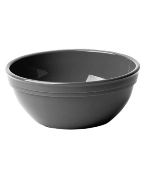 "Camwear® Nappie Bowl, round, 15.3 oz., outside dia. 5-1/4"", 2-1/8""H, lightweight"