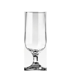Beer Glass, 12 oz. (355ml), Capri