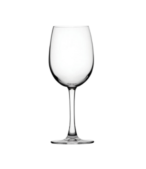 Wine Glass, 12.3 oz. (350ml), rim tempered, toughened crystal, Reserva
