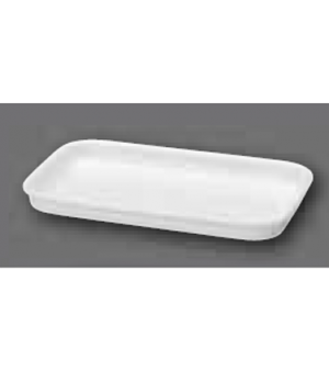 """Serving Plate/Lid, 10-1/4"""" x 6-1/4"""", rectangular, oven, microwave and dishwasher"""
