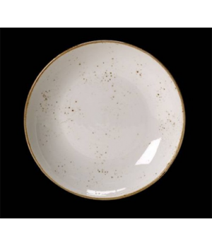 "Bowl, 4 oz., 5"" dia., round, coupe, freezer/microwave/dishwasher safe, lifetime"