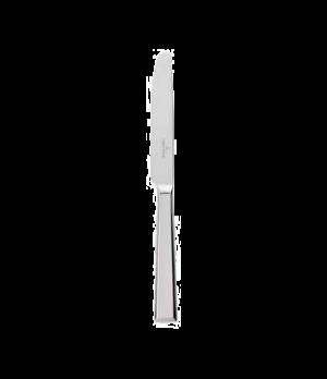 "Dinner Knife, 8-7/8"", monobloc, Victor (Special Order)"