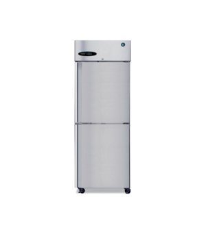 Commercial Series Refrigerator, Reach-in, One-Section, 23.3 cu.ft., Self-Contain