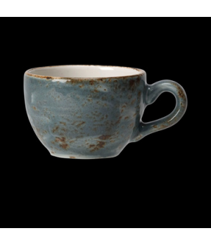 Cup, 3 oz., low, freezer/microwave/dishwasher safe, lifetime edge chip warranty,