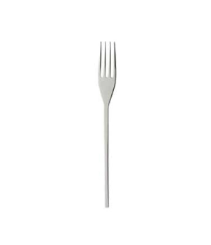 "Dessert Fork, 7-1/8"", 18/10 stainless steel, Marchesi (Special Order)"