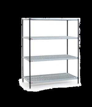 """DonGard 2 - 18""""x36"""" shelf"""