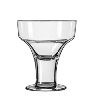 Margarita Glass/Dessert, 12 oz., Safedge® Rim and foot guarantee, CATALINA®, (H