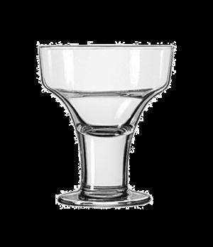 Margarita Glass/Dessert, 12 oz., Safedge® Rim and foot guarantee, CATALINA®, (H