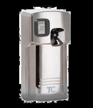 TC Microburst® 3000 Economizer Aerosol Odor Control System, programmable, refill