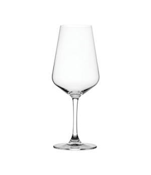 Glass, 18 oz. (51cl), rim tempered, Cuvee