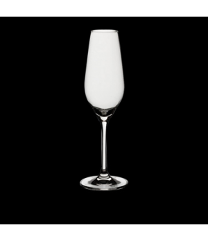 Champagne Flute, 7 oz., Rona, Martina (USA stock item) (minimum = case quantity)