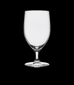 Water Goblet, 12-1/2 oz., Rona 5 Star, Optima (Canada stock item) (minimum = cas