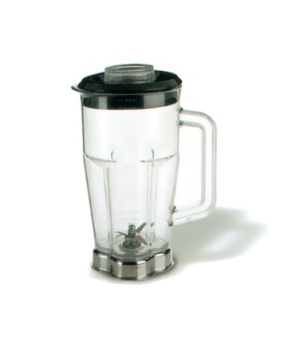 Blender Container, 48 oz., for 7015N
